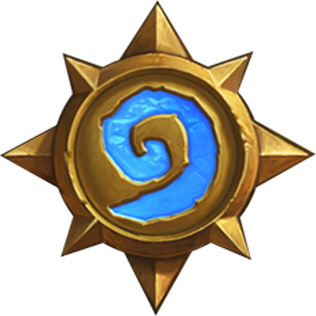 Hearthstone: Nexus Tips And Tales