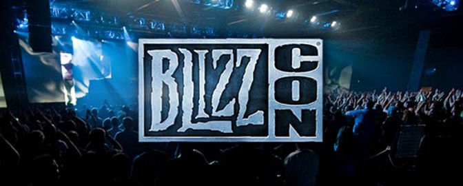 BlizzCon 2016 Highlights