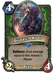 dispatch-kodo