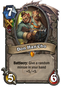 don-hancho