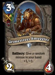 grimestreet-smuggler