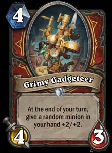 grimy-gadgeteer