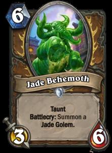 jade-behemoth