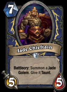 jade-chieftain