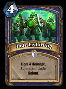 jade-lightning