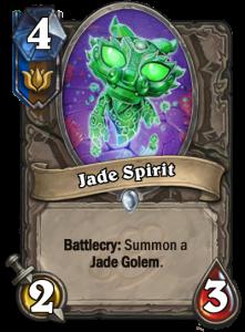 jade-spirit