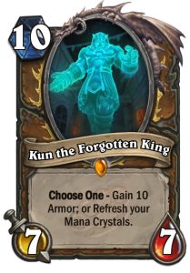 kun-the-forgotten-king