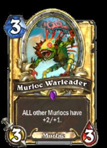 murloc-warleader