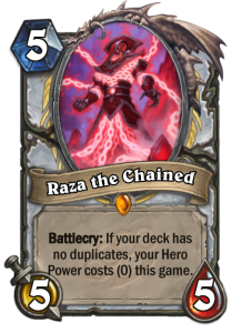 raza-the-chained