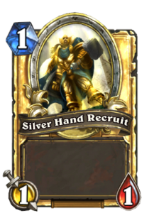 silver-hand-recruit