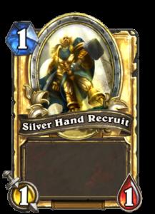 silver-hand-recruit