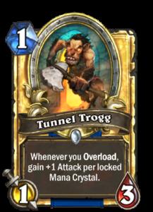 tunnel-trogg