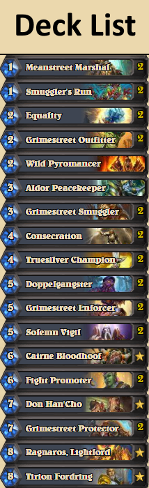 paladin-enforcement-decklist