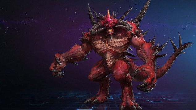 Hero Overview: Diablo — Part 2